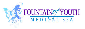 Fountain Of Youth Med Spa